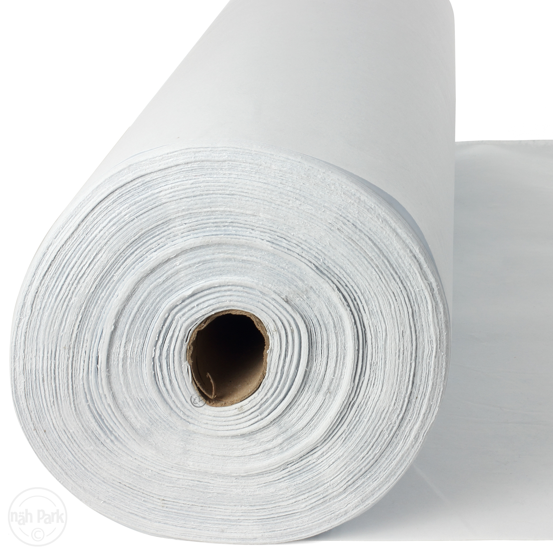 MADEIRA Cotton Stable Meterware 90cm