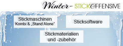 Winter-Stickoffensive