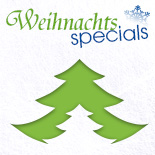Weihnachtsspecials