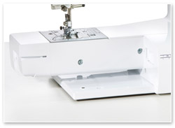 Brother Innov-is F410 Freiarm